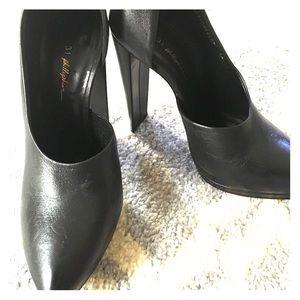 3.1 Phillip Lim high heel pumps